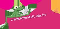 logoloveattitude